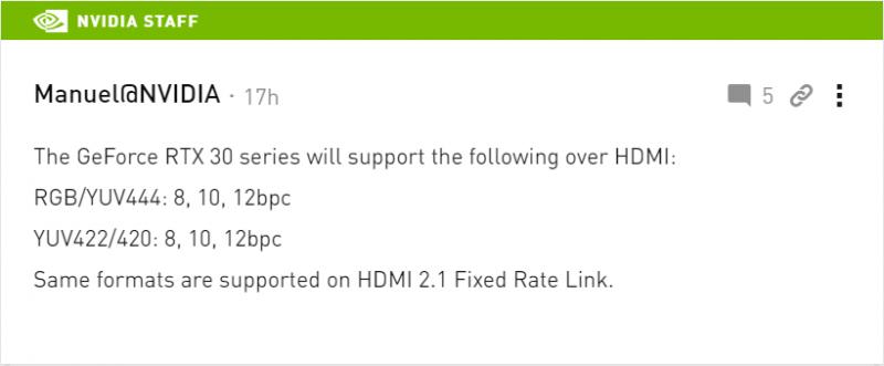 2020-09-03 20_40_45-10 bit _ 4_4_4 Color on 30 Series C _ NVIDIA GeForce Forums - Vivaldi.png
