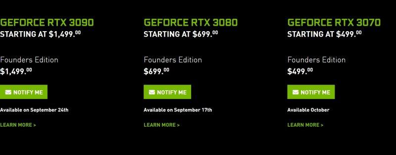 3080 precios.jpg