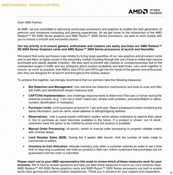 AMD-Radeon-RX-6000-GPU-Ryzen-5000-CPU-Launch_Guidlines-For-Retailers_1-1517x1536.jpg