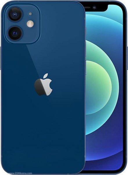apple-iphone-12-mini-r1.jpg