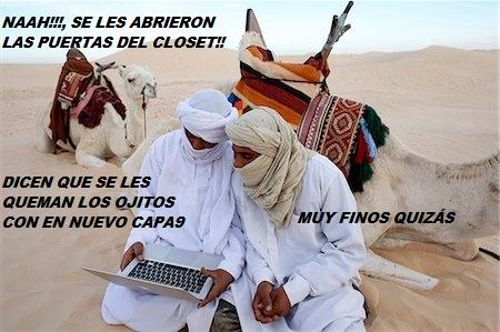 Arabitos Capa9.jpg