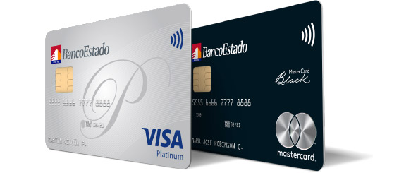 BancoEstado Platinum y Black.png