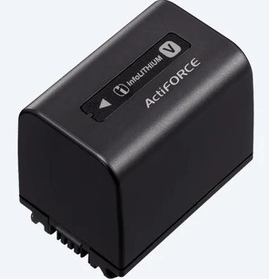 BateriaNP-FV70.png