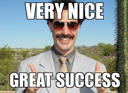 borat-great-success.png