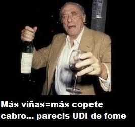 Borracho.jpg