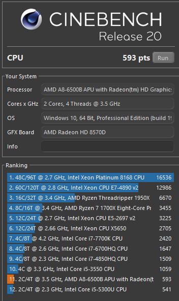 cb a86500b format.PNG