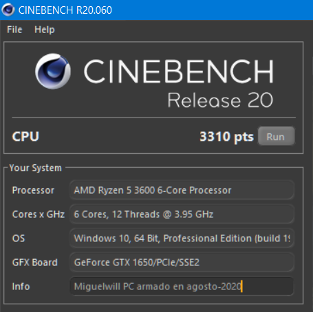 cinebench-stock.png
