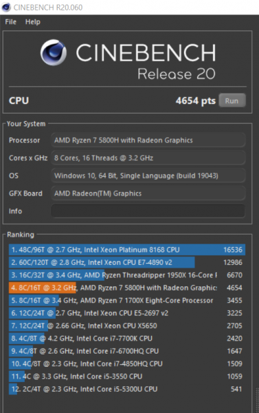 cinebench3.PNG