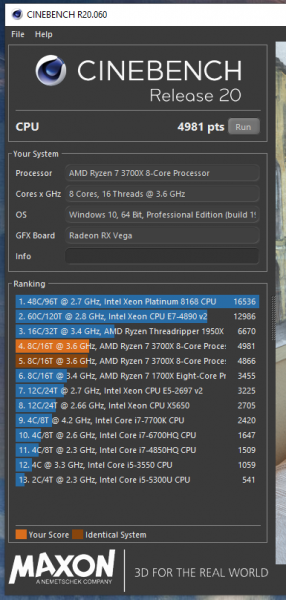 cinebench_4981.PNG