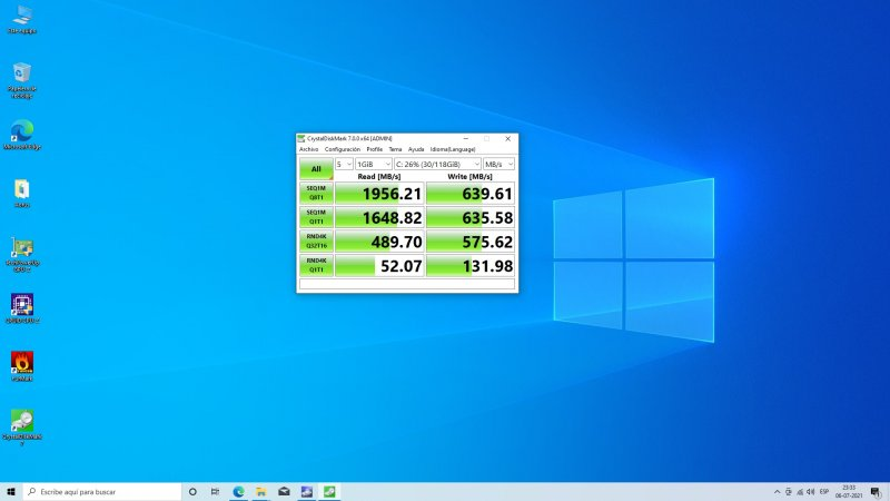 CrystalDisk A2000.jpg