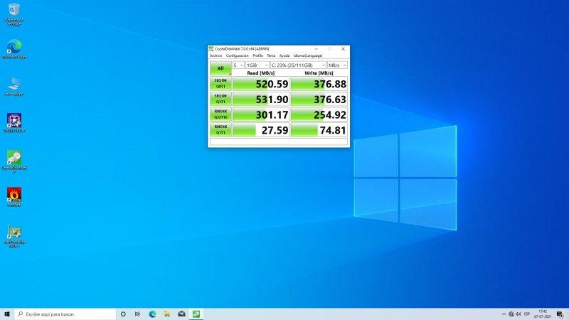 CrystalDisk A400.jpg