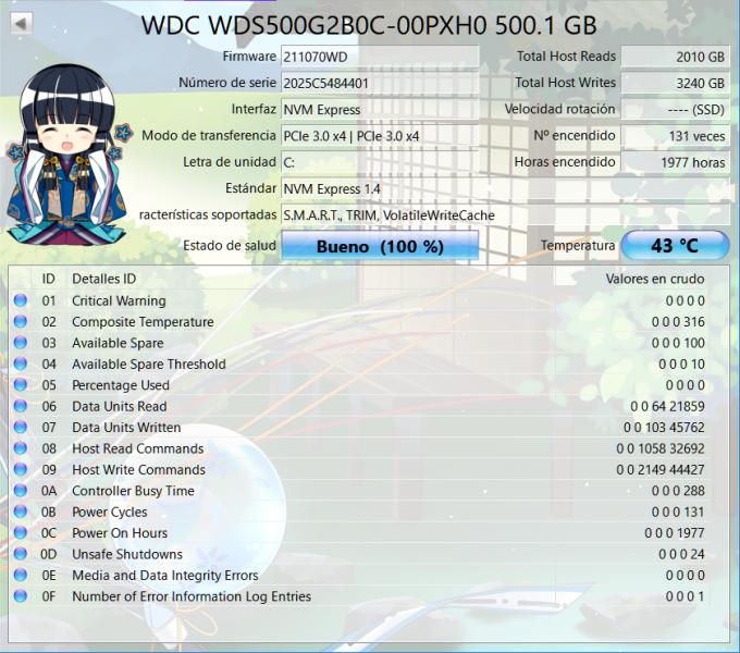 CrystalDiskInfo_20201208140412.png