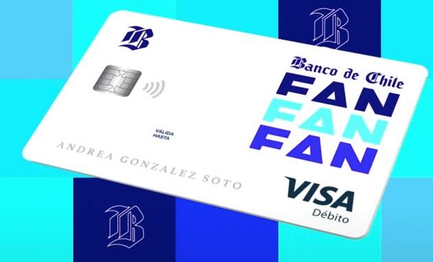 cuenta-fan-banco-chile-tarjeta.jpg