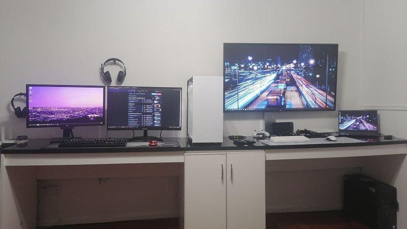 desktop_full.jpg