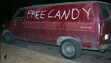 free_candy.jpg