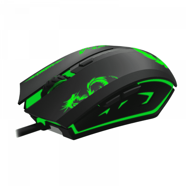 gamemax-m386b-3200dpi-mouse-gamer-rgb-.png