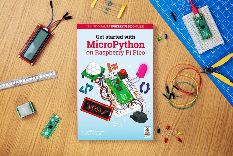 Getting-Started-with-Raspberry-Pi-Pico-book-1536x1025.jpg
