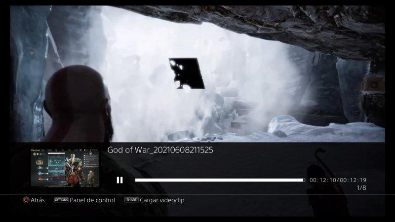 God of War_20210608213757.jpg