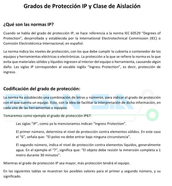 Grados-IP-y-Clase-de-Aislacion-1.png