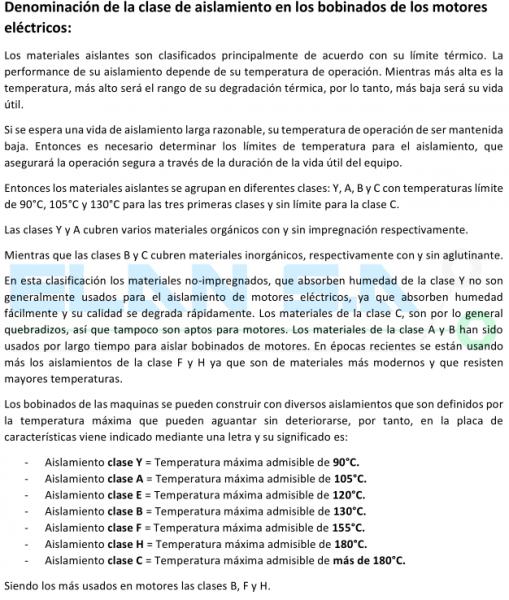 Grados-IP-y-Clase-de-Aislacion-4.png