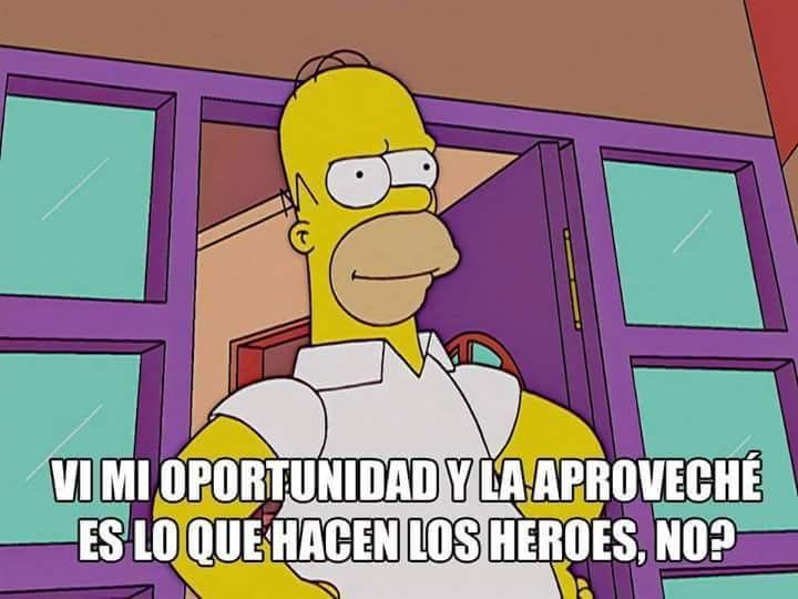 homero_aprovechar.jpg