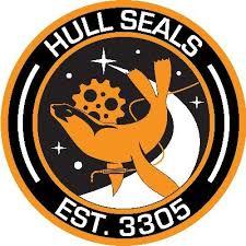 hull_seals.jpg