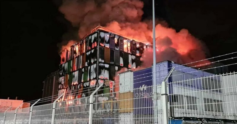 incendio_Datacenter.jpg