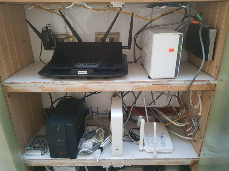 LAN-cabinet.jpg