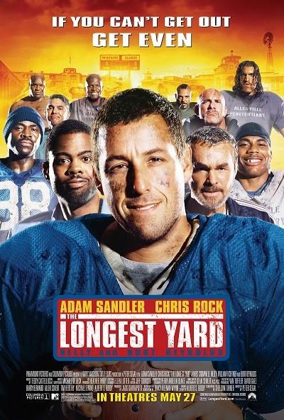longest_yard.jpg