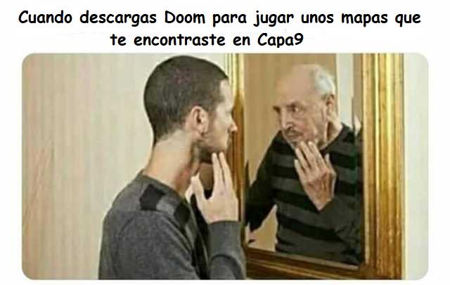 meme-doom.jpg