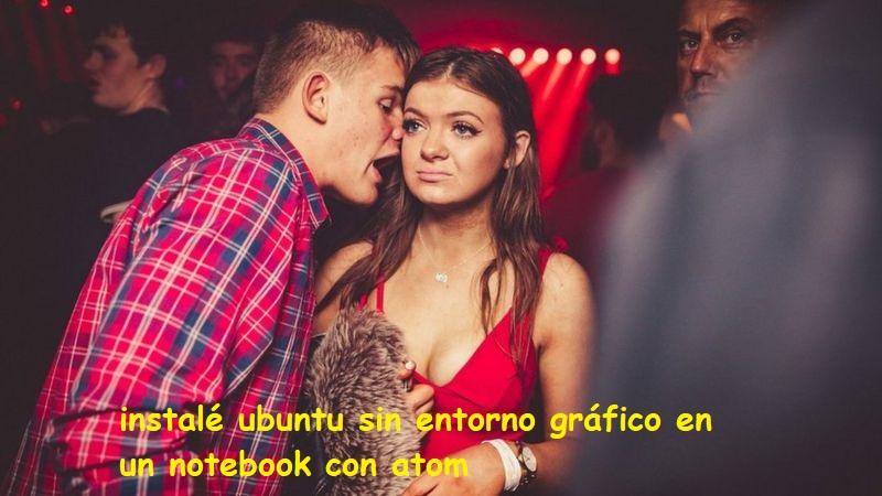 meme-ubuntu.jpg