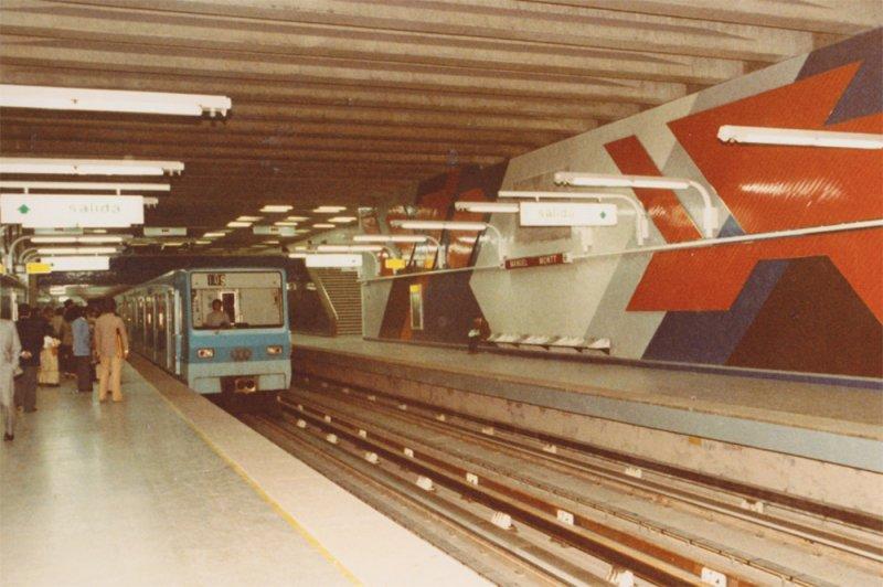 Metro-de-Santiago-fotos-antiguas.jpg