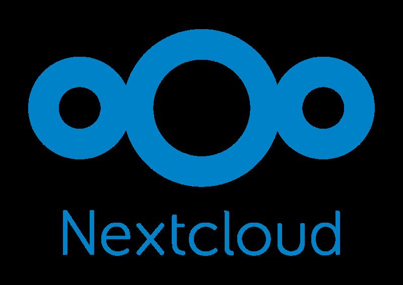 Nextcloud_Logo.png