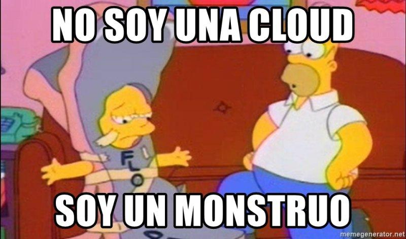no-soy-una-cloud-soy-un-monstruo.jpg
