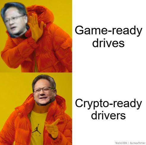 nvidia drivers.jpg