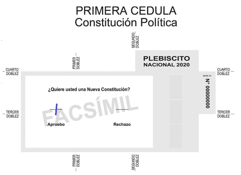 papeleta1.png