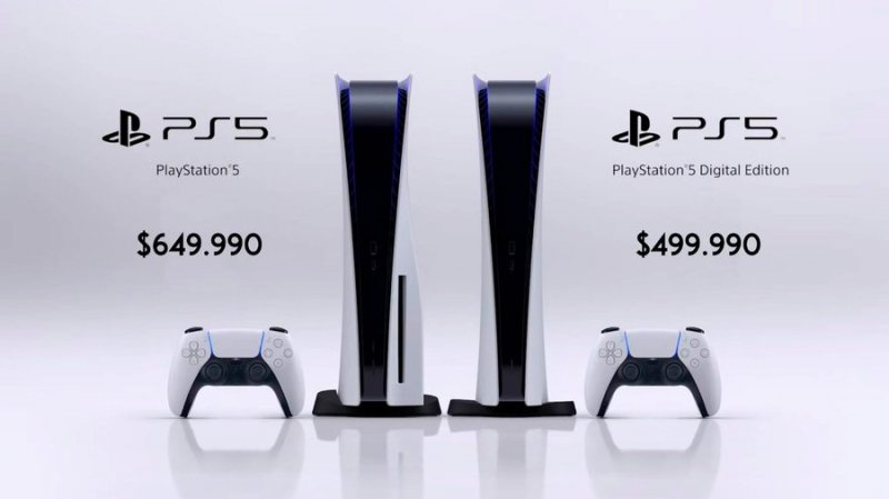 ps5-chile-jpg.8409