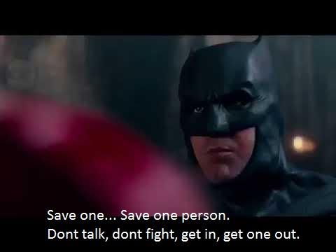 save_one.jpg