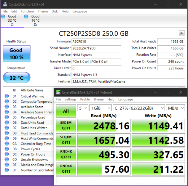 Screenshot 2020-12-08 184055.png