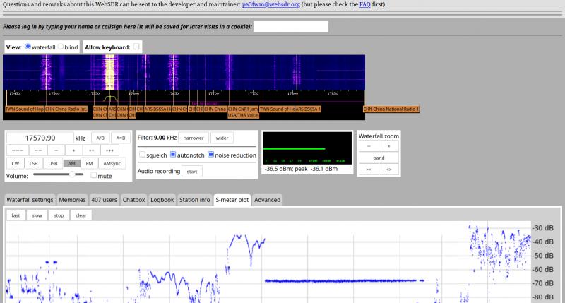 Screenshot_2020-02-27 Wide-band WebSDR in Enschede, the Netherlands.png