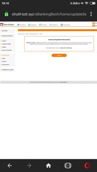 Screenshot_2020-06-19-18-10-41-746_com.opera.browser.png
