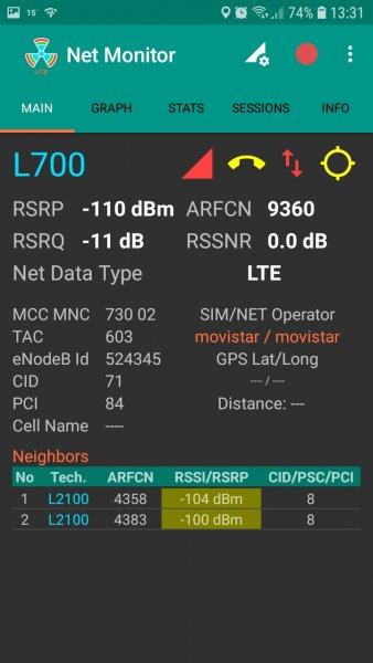 Screenshot_20200627-133155_Net Monitor Lite.jpg