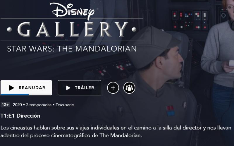 Screenshot_2021-01-12 Ver Disney Gallery Star Wars The Mandalorian Episodios completos Disney+.png