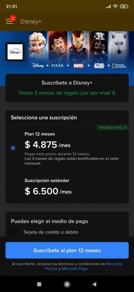 Screenshot_2021-02-23-21-51-13-100_com.mercadolibre.jpg