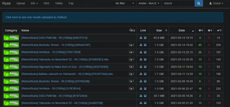 Screenshot_2021-03-17 reboot Nyaa.png
