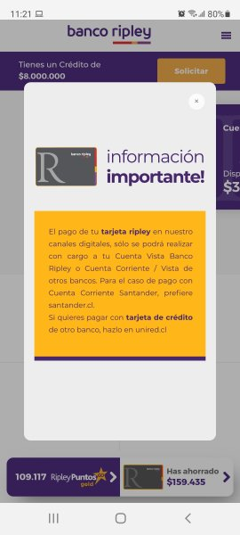 Screenshot_20210928-112124_Banco Ripley.jpg