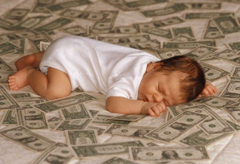 secrets-of-making-money.jpg