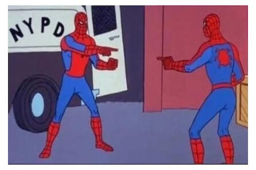 spider-man-meme copy.jpg