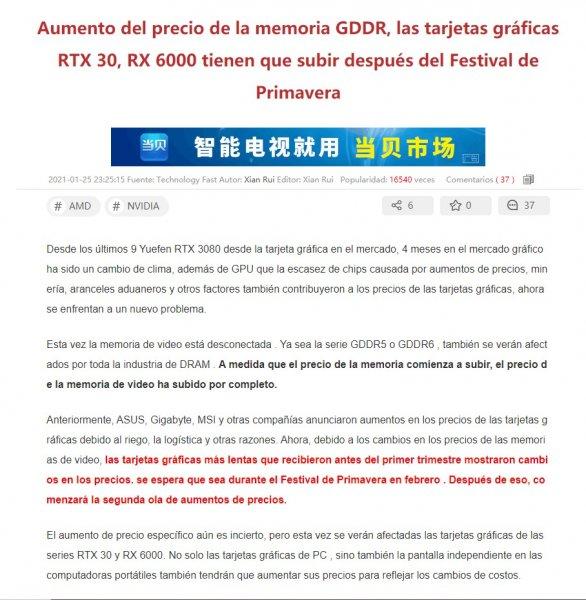 traducida.jpg