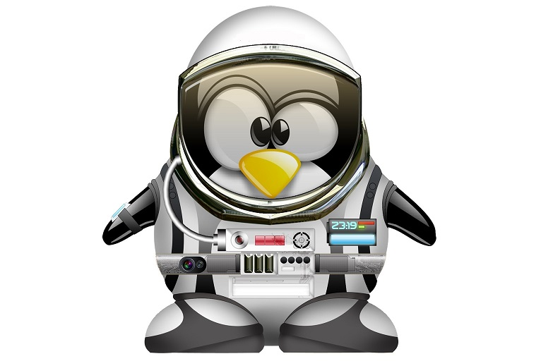 Tux_in_space_by_ghassan7471.jpg